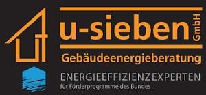 Shop:u-sieben GmbH, Planungsbüro