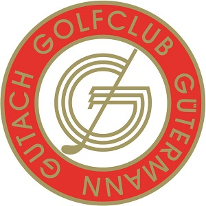 Shop:Golfclub Gütermann Gutach e.V.