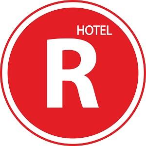 Shop:Regiohotel