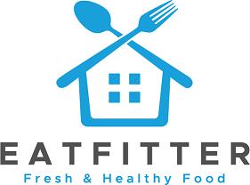 Shop:Eatfitter