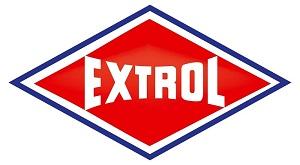 Shop:Extrol Tank- & Waschzentrum