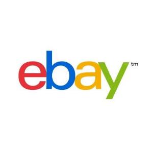 Shop:eBay DE