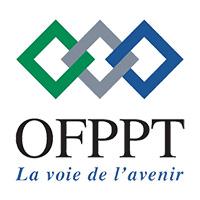 OFPPT - Office de la Formation Professionnelle et de la Promotion du Travail
