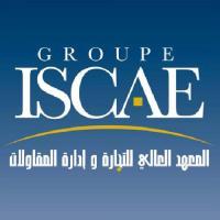 Groupe ISCAE - Institut supérieur de commerce et d'administration des entreprises