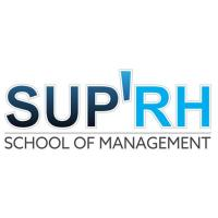 SUP'RH - School Of Management