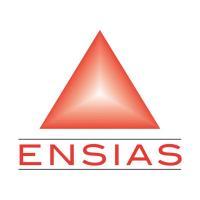 ENSIAS - École nationale supérieure d'informatique et d'analyse des systèmes