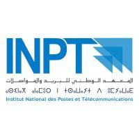 INPT - institut National des Postes et Télécommunications