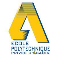 EPPA - Ecole Polytechnique Privée d'Agadir