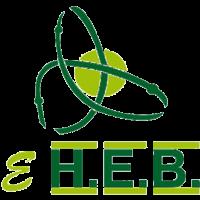 Ecole des Hautes Etudes de Biotechnologie et de Santé
