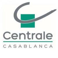 Ecole Centrale de Casablanca