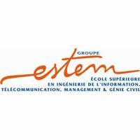 Ecole Supérieure en Ingénierie de l'Informatique, Télécommunication, Management & Génie Civil