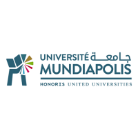 Université Mundiapolis de Casablanca