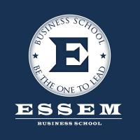 Ecole Supérieure des Sciences Economiques et de Management