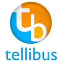 tellibus