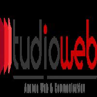 Tudioweb