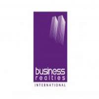 Business Realties