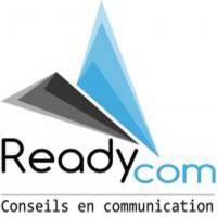 Readycom s.a.r.l
