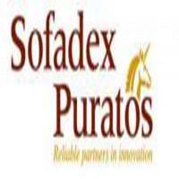 Sofadex PURATOS