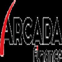 Arcada Finance