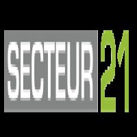 Secteur 21