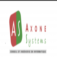 AXONE-SYS