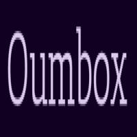 Oumbox