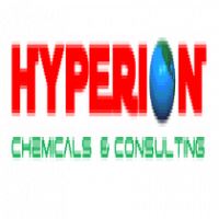 Hyperion Chemicals & Consulting