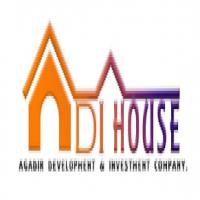 ADI HOUSE