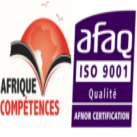 Afrique compétences