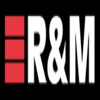 R&M Maroc