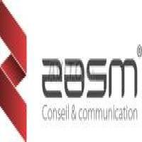 Zasm Conseil et Communication