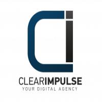 Clear Impulse