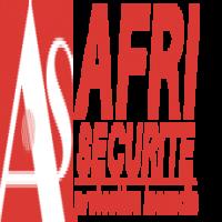 AFRI-Securite