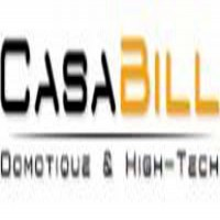 CASABILL