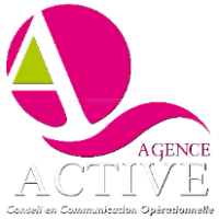 Agence active