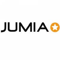 Jumia Maroc