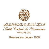 Société Centrale de Réassurance