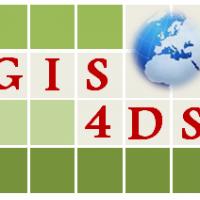 GIS4DS