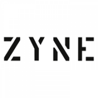 ZYNE OFFICIAL