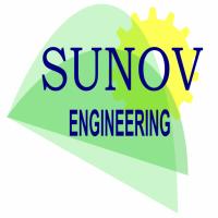 SUNOV ENGINEERING