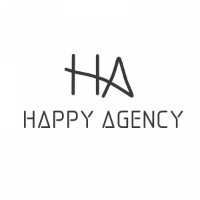 Happy Agency