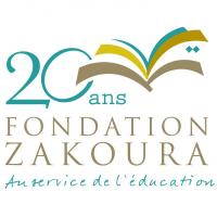 Fondation ZAKOURA EDUCATION