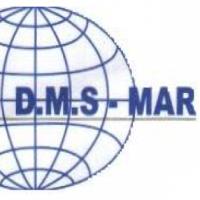 D.M.S-MAR