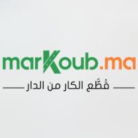 marKoub.ma ... قطع الكار من الدار