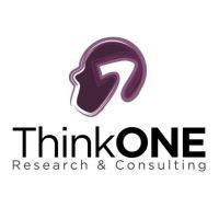 ThinkONE group