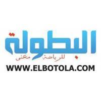 Elbotola Media