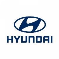 Global Engines - Hyundai