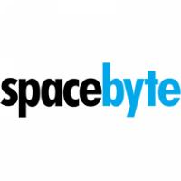Spacebyte
