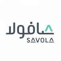 Savola Morocco