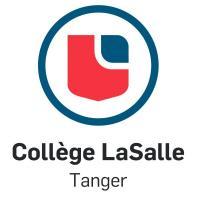 Collège lasalle tanger